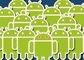 Android Prepaid Phones