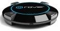 Prepaid 4G Rover Puck