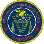 FCC Lifeline Broadband
