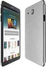 Barnes and Noble Tab Nook eReader