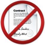 No Contract Prepaid Wireless