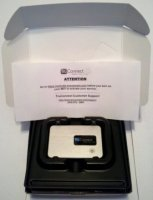TruConnect MiFi Open Box