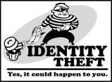 Identity Theft In America