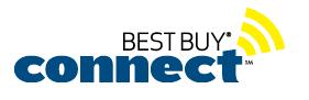 Best Buy Connect 4G Broadband