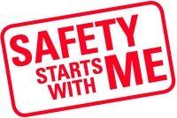 Wireless Safety
