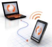 Prepaid Mobile Broadband Tethering
