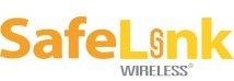 SafeLink Free Phone