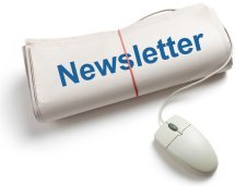 Wireless Newsletter