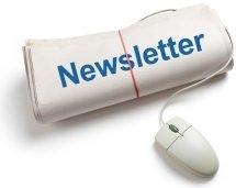 Wireless Newsletter