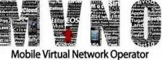 Mobile Virtual Network Operator