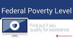 Lifeline Federal Poverty Guidelines