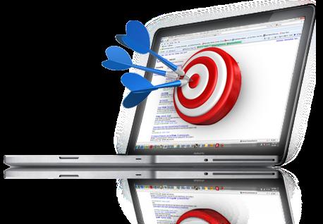 Targeted Online Advertising