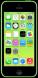 Cricket iPhone 5c