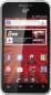 Virgin Mobile LG Optimus Elite 4G Prepaid Smartphone