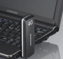 4G Broadband