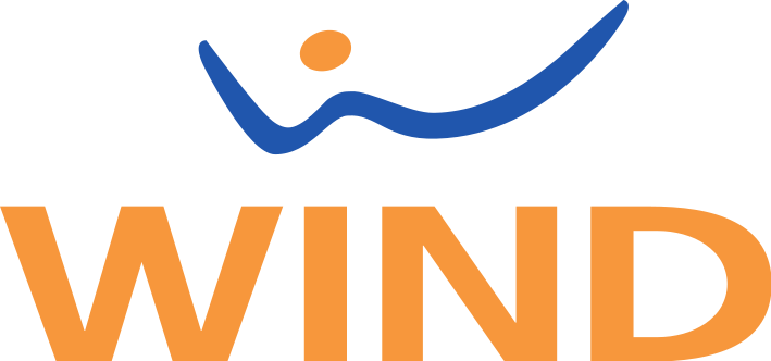 Wind Mobile Monthly Plans
