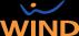 Wind Mobile Canada
