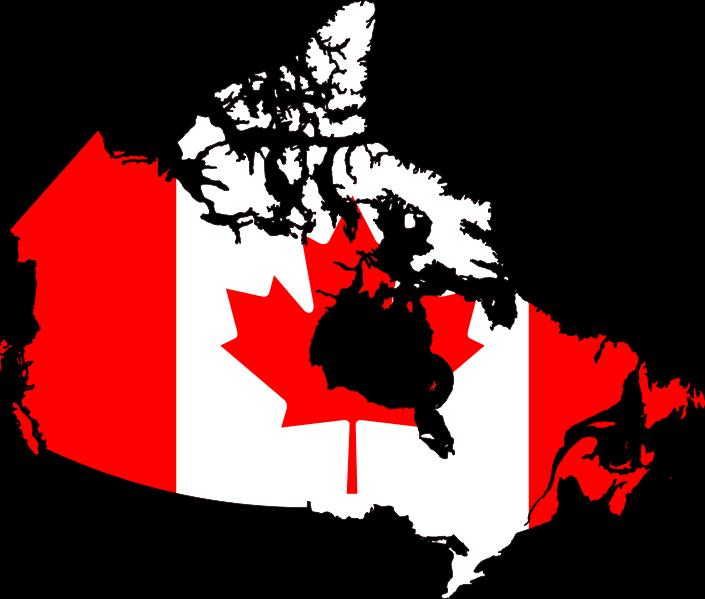 Prepaid Cell Phones Canada