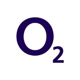 O2 Pay and Go Mobile Broadband