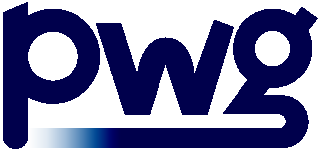 Prepaid Wireless Guide Logo