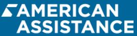 American Assistance Lifeline Agent