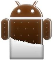 3G No Contract Android Ice Cream Sandwich