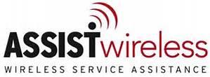 Assist Wireless Lifeline Agent