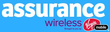 Virgin Mobile Assurance Wireless