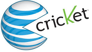 AT&T Buys Cricket Communications