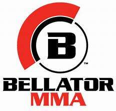 Boost Mobile and Bellator