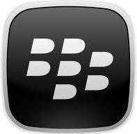 Blackberry Operating System