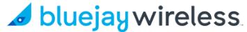 Blue Jay Wireless Lifeline