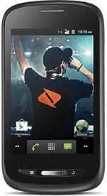 Boost Mobile Prepaid Smartphone