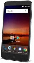 Boost Mobile ZTE Tempo X