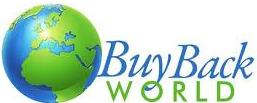 BuyBackWorld Phone Recycling