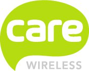 Care Wireless Lifeline