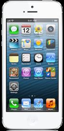 Cricket iPhone 5S