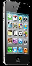 Cricket Prepaid iPhone