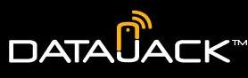 DataJack Prepaid Broadband