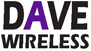 Dave Wireless
