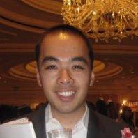 Dean Wong Red Pocket Mobile