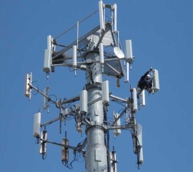 Definition of Broadband