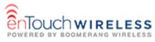 enTouch Wireless Lifeline