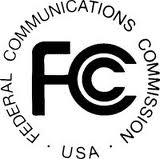 FCC Lifeline Phone Service
