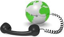 Free International Calling