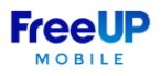 FreeUp Mobile