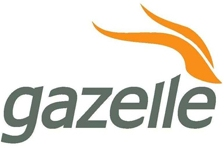 Gazelle Cell Phone Recycling