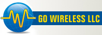 Go Wireless Aircard Rental