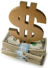 Handset Financing