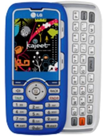 Can I Spy Kids Phone, WhatsApp Calls Logs and Viber Text